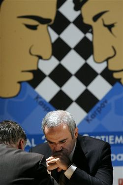 kasparov_Sep 22_2009